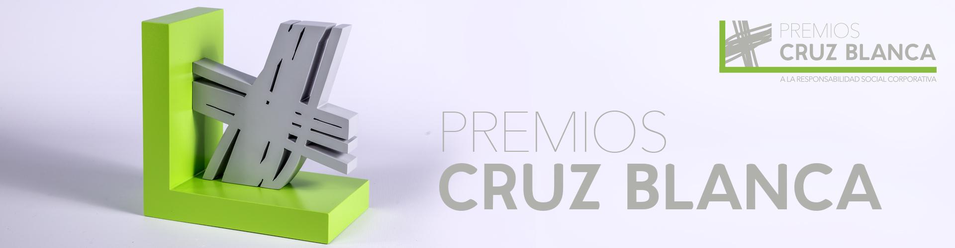 premios-cruz-blanca-cabecera