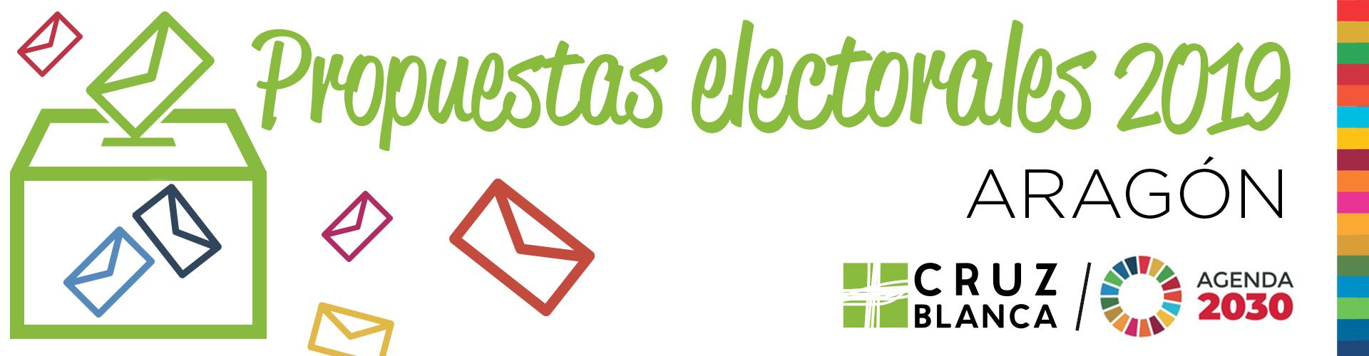 Propuestas-electorales