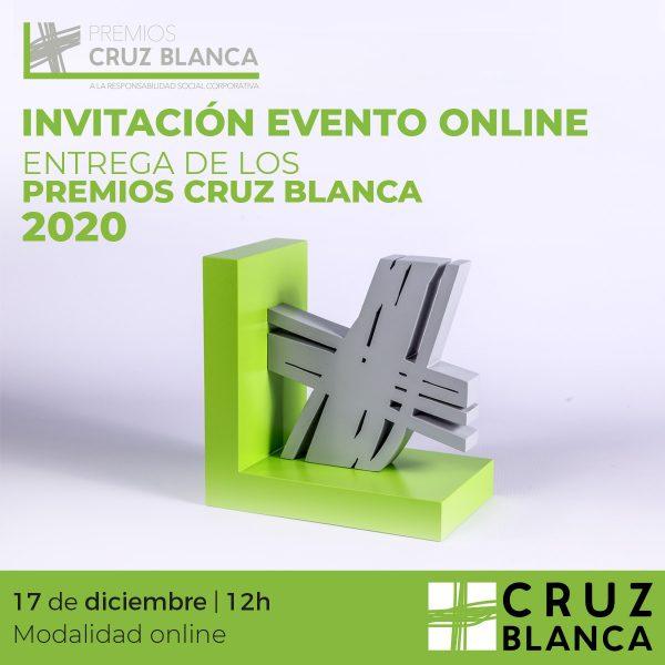 imagen-premios-2020