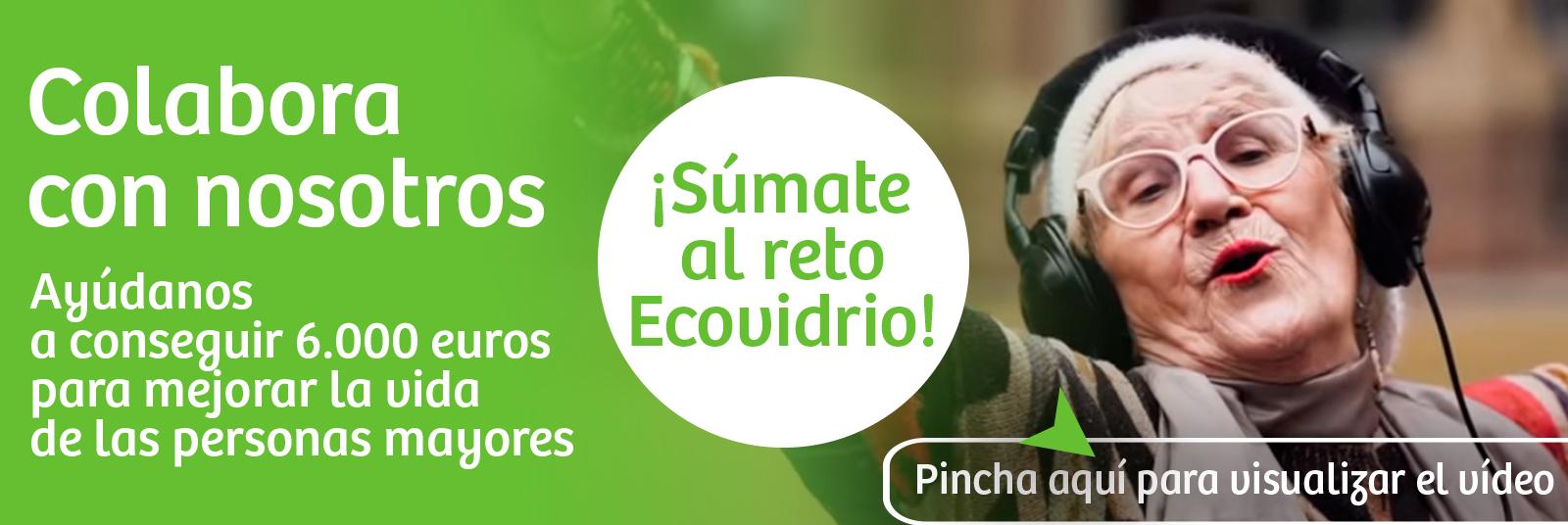Reto-ecovidrio—Banner