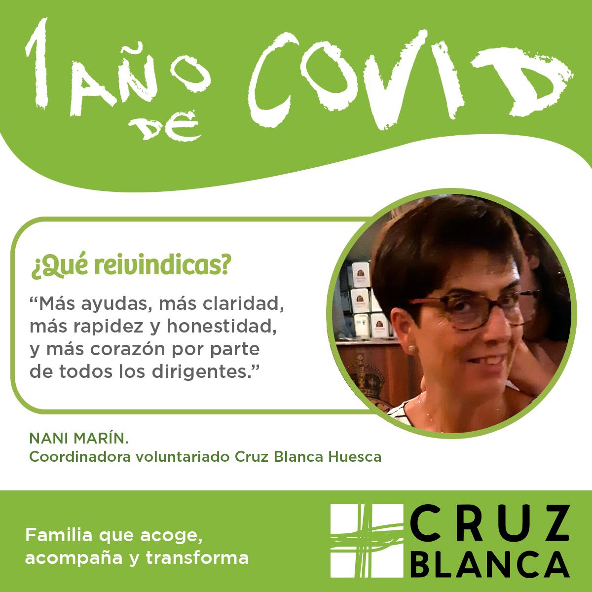 DELCARACIONES-COVID-Nani-Marin-(2)