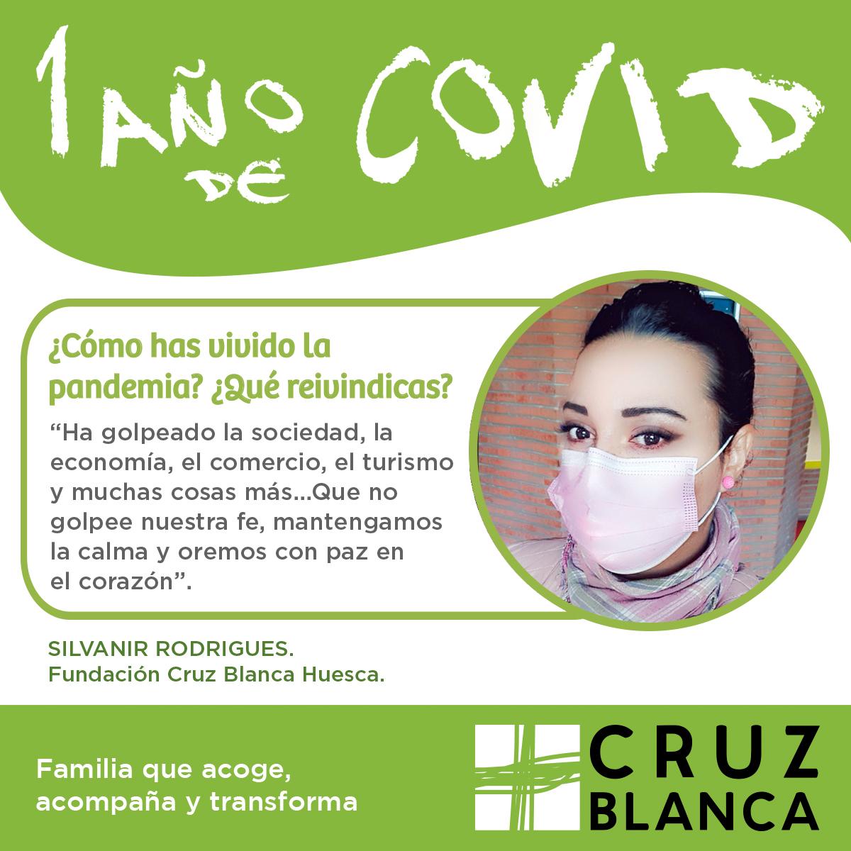 DELCARACIONES-COVID-Silvinar-Rodrigues