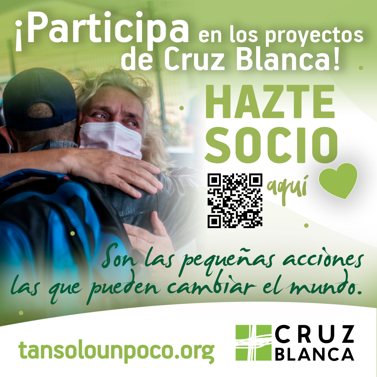 2021_08-CRUZ-BLANCA-Hazte-Socio-V3
